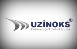 Uzinoks