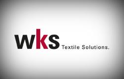 WKS Textile